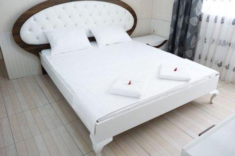Продажа отеля в Коньяалты, Анталья, Турция, 60м2, №4487 – фото 33