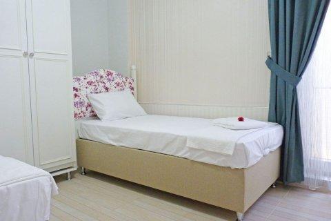 Продажа отеля в Коньяалты, Анталья, Турция, 60м2, №4487 – фото 20