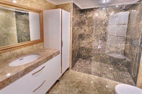 Продажа квартиры в Коньяалты, Анталья, Турция 4+2, 400м2, №4472 – фото 18
