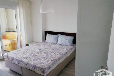 Квартира 1+1 в Аланье, Турция №4113 - 5