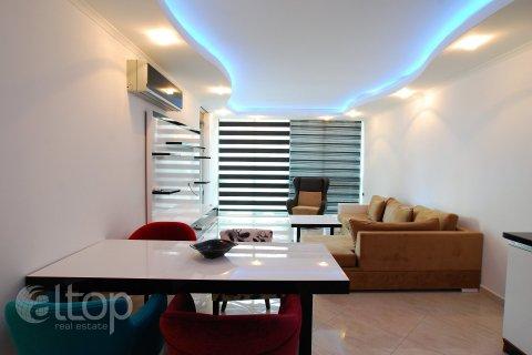 Продажа квартиры в Оба, Анталья, Турция 2 комн., 96м2, №4276 – фото 12
