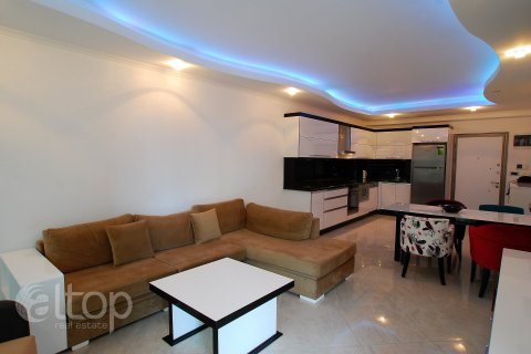Продажа квартиры в Оба, Анталья, Турция 2 комн., 96м2, №4276 – фото 13