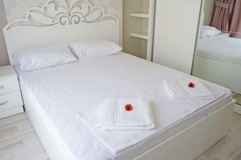 Продажа отеля в Коньяалты, Анталья, Турция, 60м2, №4487 – фото 70
