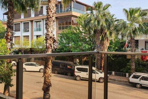 Продажа квартиры в Муратпаше, Анталья, Турция 2+1, 240м2, №4574 – фото 5