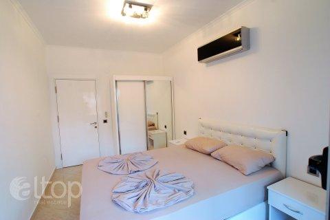 Продажа квартиры в Оба, Анталья, Турция 2 комн., 96м2, №4276 – фото 15