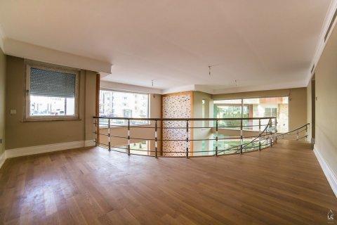 Продажа квартиры в Коньяалты, Анталья, Турция 4+2, 400м2, №4472 – фото 30