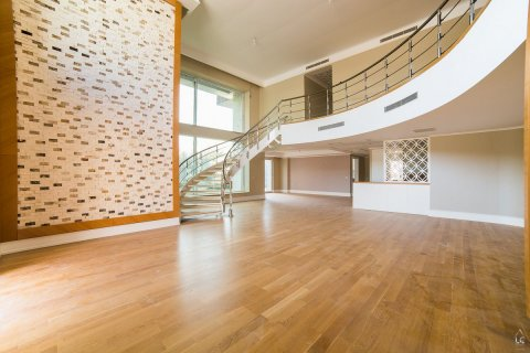 Продажа квартиры в Коньяалты, Анталья, Турция 4+2, 400м2, №4472 – фото 20