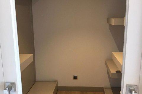 Продажа квартиры в Коньяалты, Анталья, Турция 3+1, 162м2, №4550 – фото 6