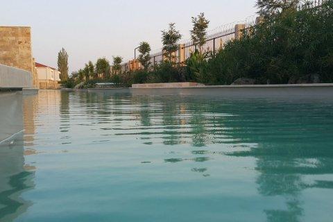 Продажа виллы в Дёшемеалты, Анталья, Турция 6+1, 425м2, №4511 – фото 8
