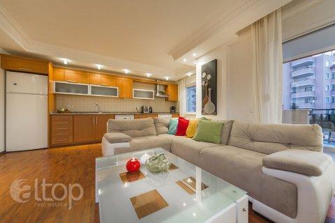Продажа квартиры в Оба, Анталья, Турция 2+1, 110м2, №4255 – фото 28