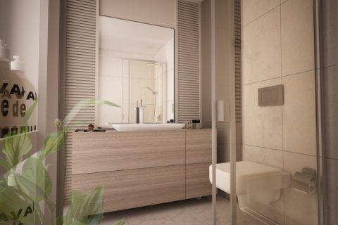 Продажа квартиры в Коньяалты, Анталья, Турция 3+1, 164м2, №4187 – фото 3