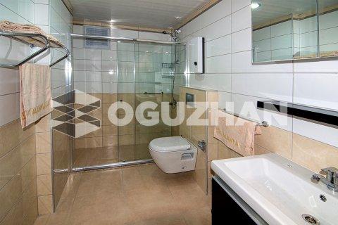 Продажа квартиры в Аланье, Анталья, Турция 1+1, 77м2, №4650 – фото 4