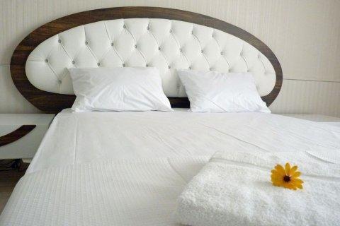 Продажа отеля в Коньяалты, Анталья, Турция, 60м2, №4487 – фото 55