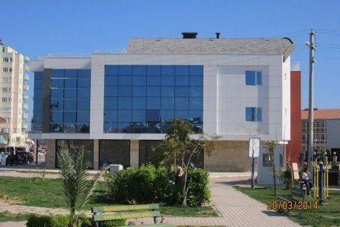 Продажа коммерческой недвижимости в Муратпаше, Анталья, Турция, 600м2, №4474 – фото 4