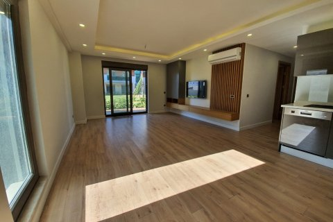 Продажа квартиры в Муратпаше, Анталья, Турция 2+1, 110м2, №4520 – фото 19