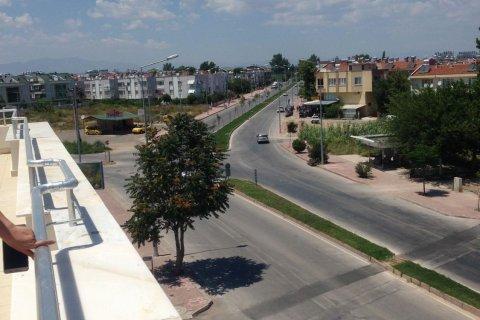 Продажа коммерческой недвижимости в Муратпаше, Анталья, Турция, 600м2, №4474 – фото 24