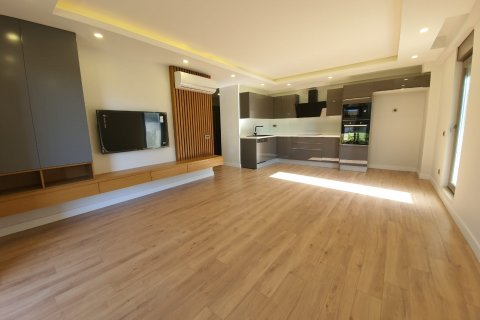 Продажа квартиры в Муратпаше, Анталья, Турция 2+1, 110м2, №4520 – фото 18