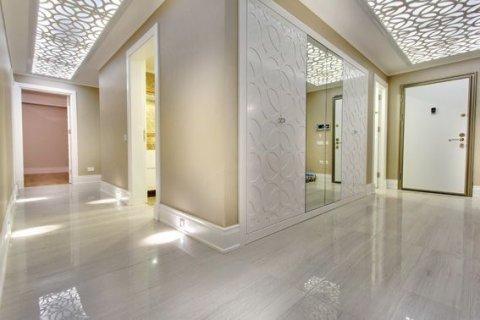 Продажа квартиры в Коньяалты, Анталья, Турция 4+2, 400м2, №4472 – фото 16