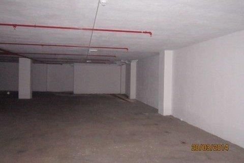 Продажа коммерческой недвижимости в Муратпаше, Анталья, Турция, 600м2, №4474 – фото 13