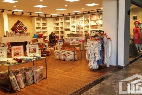 Продажа коммерческой недвижимости в Конаклы, Анталья, Турция, 30м2, №4090 – фото 7