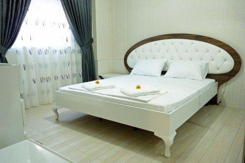 Продажа отеля в Коньяалты, Анталья, Турция, 60м2, №4487 – фото 16