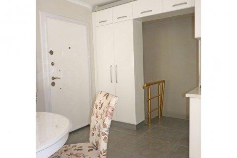Продажа отеля в Коньяалты, Анталья, Турция, 60м2, №4487 – фото 28
