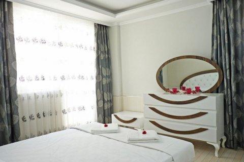 Продажа отеля в Коньяалты, Анталья, Турция, 60м2, №4487 – фото 32