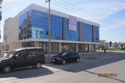 Продажа коммерческой недвижимости в Муратпаше, Анталья, Турция, 600м2, №4474 – фото 9