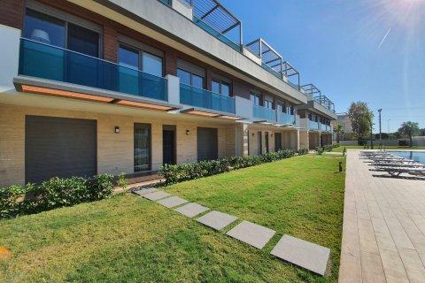 Продажа квартиры в Муратпаше, Анталья, Турция 2+1, 110м2, №4520 – фото 2