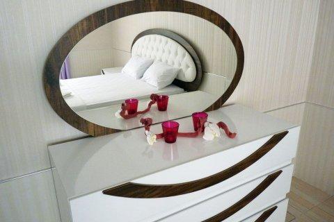 Продажа отеля в Коньяалты, Анталья, Турция, 60м2, №4487 – фото 56