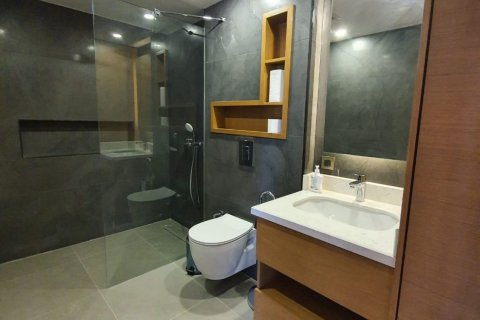 Продажа квартиры в Муратпаше, Анталья, Турция 2+1, 110м2, №4520 – фото 9