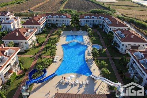 Продажа виллы в Белеке, Анталья, Турция 4+1, 170м2, №4081 – фото 1