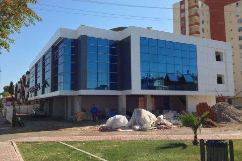 Продажа коммерческой недвижимости в Муратпаше, Анталья, Турция, 600м2, №4474 – фото 38