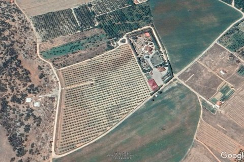 Продажа виллы в Дёшемеалты, Анталья, Турция 7+2, 450м2, №4572 – фото 16
