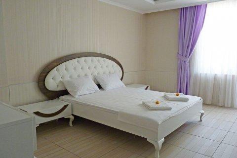 Продажа отеля в Коньяалты, Анталья, Турция, 60м2, №4487 – фото 52