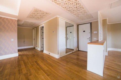 Продажа квартиры в Коньяалты, Анталья, Турция 4+2, 400м2, №4472 – фото 23