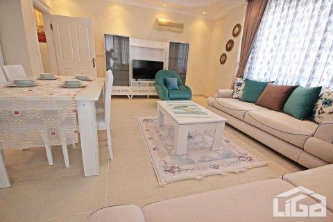 Продажа квартиры в Аланье, Анталья, Турция 2+1, 115м2, №4294 – фото 7