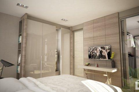 Продажа квартиры в Коньяалты, Анталья, Турция 3+1, 164м2, №4187 – фото 6