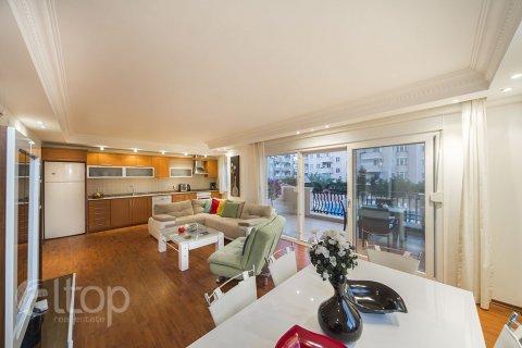 Продажа квартиры в Оба, Анталья, Турция 2+1, 110м2, №4255 – фото 26