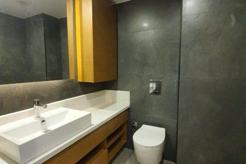 Продажа квартиры в Муратпаше, Анталья, Турция 2+1, 110м2, №4520 – фото 8