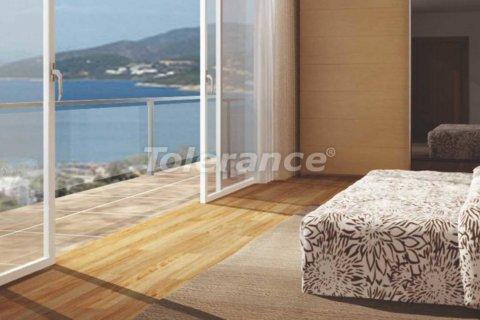 Продажа квартиры в Стамбуле, Турция 1+1, 45м2, №4061 – фото 5