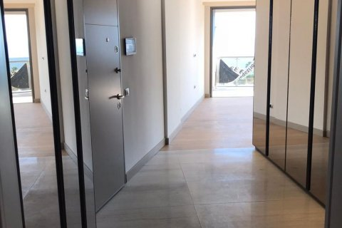 Продажа квартиры в Коньяалты, Анталья, Турция 3+1, 162м2, №4550 – фото 10