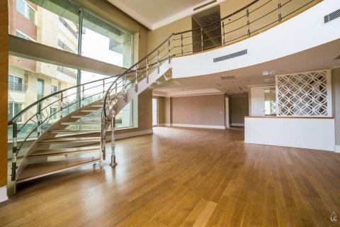 Продажа квартиры в Коньяалты, Анталья, Турция 4+2, 400м2, №4472 – фото 19