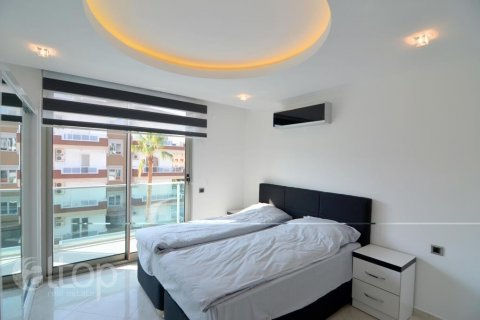 Продажа квартиры в Оба, Анталья, Турция 2 комн., 96м2, №4276 – фото 23