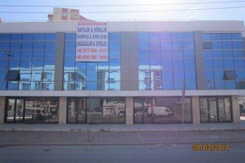 Продажа коммерческой недвижимости в Муратпаше, Анталья, Турция, 600м2, №4474 – фото 8