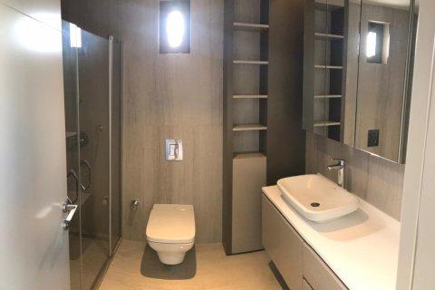 Продажа квартиры в Коньяалты, Анталья, Турция 3+1, 162м2, №4550 – фото 9