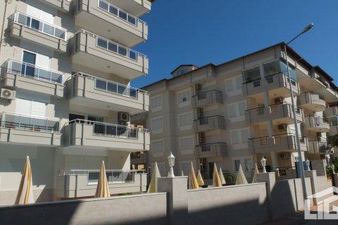 Продажа квартиры в Оба, Анталья, Турция 2+1, 85м2, №4072 – фото 7