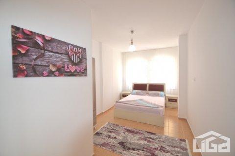 Квартира 2+1 в Махмутларе, Турция №4155 - 3