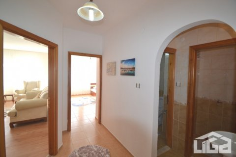 Квартира 2+1 в Махмутларе, Турция №4155 - 6