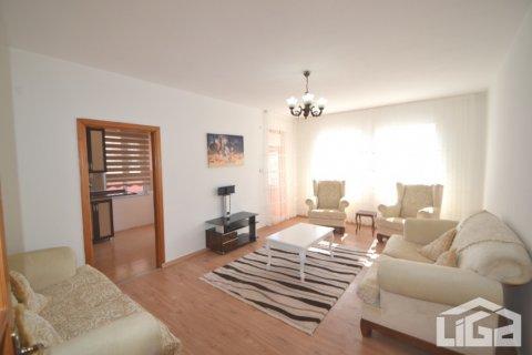 Квартира 2+1 в Махмутларе, Турция №4155 - 5